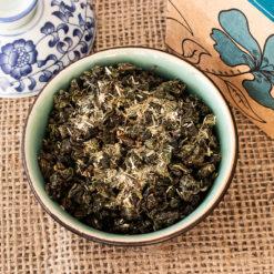 ArTea - Té Oolong con Lemongrass