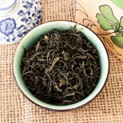 ArTea - Té verde Mao Jian